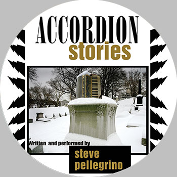 Accordion Stories